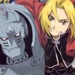 昔アニメ制作「原作ブッ壊したろ!はいアニオリw」今アニメ制作「原作通り…原作通り…」