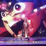 【悲報】海外で再生された日本音楽ランキング、アニソンばっかりになる