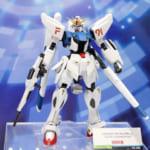 【悲報】ROBOT魂のガンダムF91、発売一週間で投げ売り開始wwwww