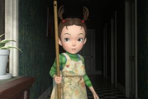 【悲報】ジブリ新作アニメの宮崎吾朗監督「宮崎駿には相談しなかったです」