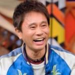 """浜田雅功や山崎賢人も・・・ アニメファンを""""激怒""""させてしまった芸能人"""