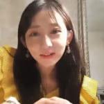 【悲報】人気声優・長谷優里奈さん、61万円を集めるも少額支援者には様付けなしw