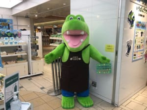 【朗報】本日最終日の100ワニショップ、公式が売れ残りを公開!【まだ間に合う!】