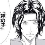 【悲報】新テニスの王子様、幸村精一が主人公になってしまう