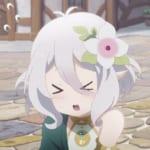 【朗報】プリコネアニメの円盤、とんでもない売り上げを叩き出してしまう