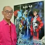 富野由悠季「『ガルパン』や『艦これ』みたいに戦争を軽く考えるアニメはおかしい」