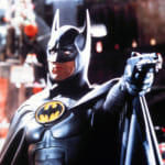 【悲報】日本人さん、バットマンがどうやって戦うのかを知らない