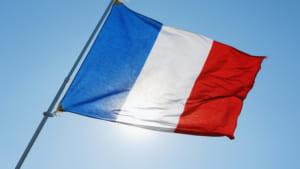 【悲報】フランス人さん、「にじさんじ甲子園」を見て野球に目覚めるwwww