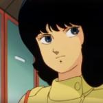 【悲報】カミーユ・ビダンさん、なぜかファ・ユイリイを選んでしまう