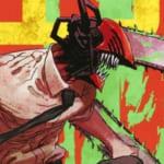 【考察】チェンソーマンの正体「神の悪魔」で確定する
