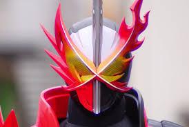 【悲報】仮面ライダーセイバー、令和最悪ライダーになる