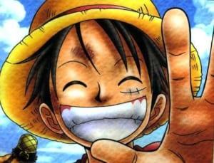 【悲報】尾田栄一郎さん、ワンピースの連載終了の質問について答える