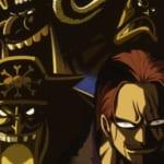 【朗報】ワンピースの四皇海賊団、どれも強そう