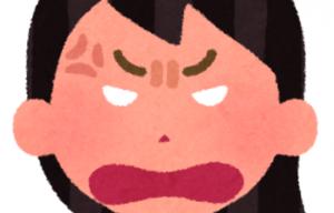 【悲報】フェミさん、秋葉原のメイドに論破されてしまう