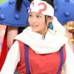 【悲報】小島瑠璃子さん、マジで取り返しのつかない事態になる