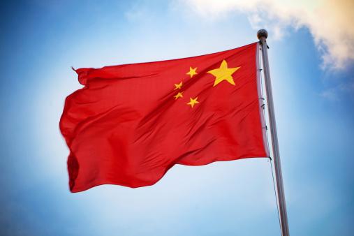 【悲報】ホロライブ、中国の領土主張を認めて謝罪 台湾人を敵に回す