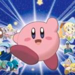 【朗報】星のカービィ、アニメ化決定