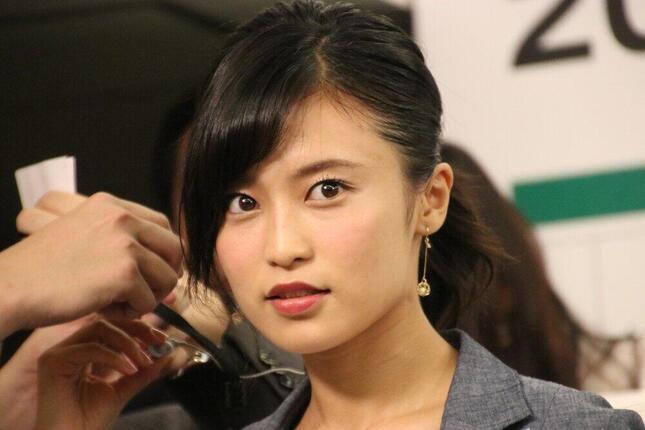【朗報】小島瑠璃子さん、反省していた!「申し訳なく思っている」