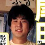 【悲報】尾田栄一郎「僕がジャンプに出来る事は一番として皆を引っ張っていく事。そこは任せて」