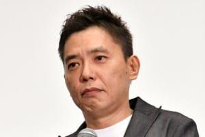 爆笑問題・太田、『鬼滅の刃』の劇場ジャックを批判 「他の映画がはじき出されちゃう」