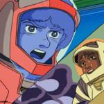 登場人物がギスギスし始めるアニメ←なに思い浮かべた?