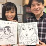 【悲報】小島瑠璃子さん、また撮られる