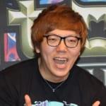 【朗報】尾田くんの親友・HIKAKIN、鬼滅ネタ動画を一切出さない