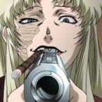 アニメ版ブラックラグーン(作画:A 声優:A ハードボイル度:S)←こいつが続編作られない理由