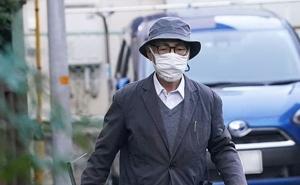 宮崎駿に無理やり鬼滅のコメントを求めた記者に中国激怒 「失礼」「どういう神経してる」