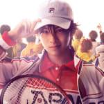 【朗報】新テニスの王子様のミュージカルwwwwww