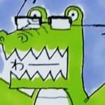 【悲報】吾峠呼世晴「好きな漫画ですか?NARUTO!BLEACH!ワン…」