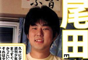尾田栄一郎「睡眠一日3時間です。それ以外仕事してます」←この人が叩かれる理由
