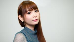 中川翔子 ツイッターの〝嫌いボタン〟に猛反論