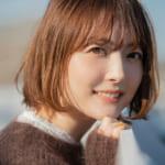 声優・花澤香菜さんの最高傑作といえばこれ