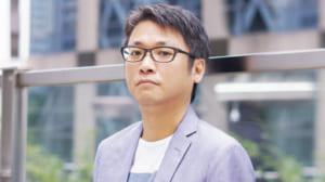 【悲報】アニメ監督ヤマカンさん、中国のSNSを始めるも即炎上