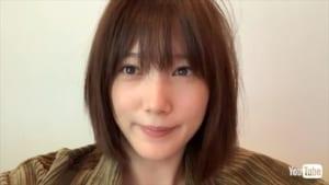 【動画】本田翼さん、発言を切り取られてワンピースをディスったと拡散される