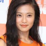 【悲報】小島瑠璃子さん、長かった髪をバッサリ切る あっ・・・