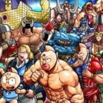 キン肉マンの敵超人がプロレスルールに従って戦ってくれる理由