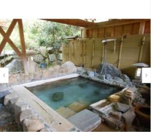 【悲報】ヤフオクに温泉旅館が出品される