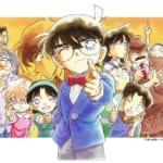 【朗報】コナン作者「週刊連載しながら毎週アニメを続けてるのは俺と尾田くんだけ」