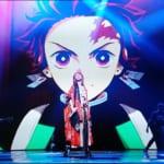 【悲報】LiSAさん、主題歌アニメガチャで外れを引く・・・