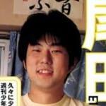 【画像】尾田栄一郎「ヒット作を持ってない漫画家とは話が合わない」