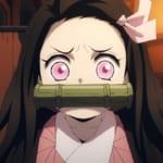 【悲報】「鬼滅の刃」の巨額興行収入、作者に入るのはたった600万円