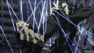 【悲報】糸使いの技「縛る」「切断する」しかない・・・