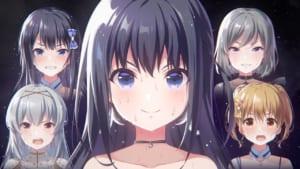 【画像】来季放送のアイドルアニメがヤバすぎるwwwwwww