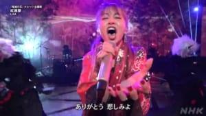 【悲報】鬼滅LiSAさん、YOASOBIとかいうぽっと出に2倍以上の再生回数差をつけられる