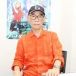 ガンダムの富野由悠季監督が『鬼滅の刃』を語る 「腹が立ってます!」