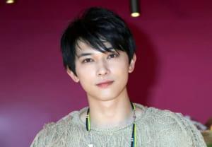 """俳優・吉沢亮「最近""""転生系""""のマンガにはまってます。めちゃくちゃ種類あるけど内容ほぼ一緒」"""