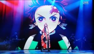 【悲報】アニソン歌手のLiSAさん、ものすごいスピードでオワコン化してしまう・・・