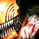 チェンソーマンがアニメ化されたら鬼滅並に人気になる?